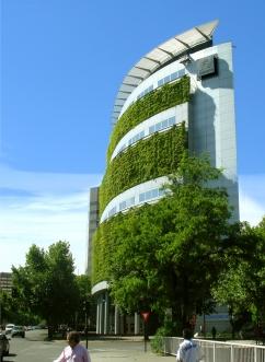 01_enrique-browne-architect_consorcio-santiago[1]