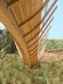 07_enrique-browne-arquitecto_puente-zapallar[1]