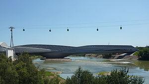 300px-Pabellon_puente_Expo_2008_10