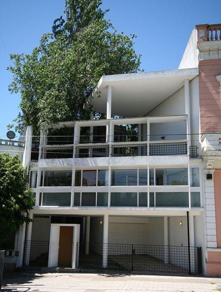 456px-Curutchet_House