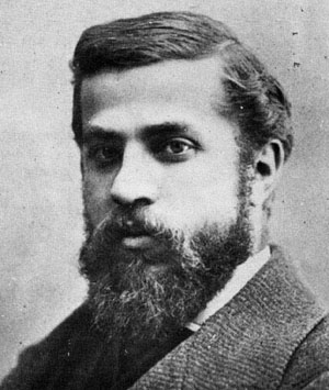 Biography of Antoni Gaudi - How Did He Create His Own Modernist Style?