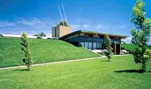 arquitetura101[1]