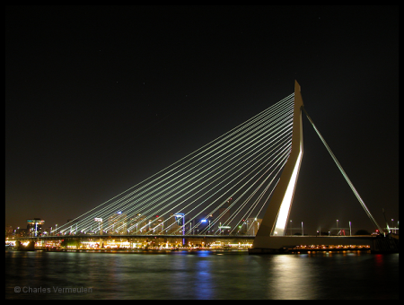 ben-van-berkel-erasmusbrug-by-night-6
