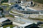 campus de vigo
