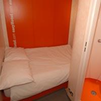 easyhotel1fv3