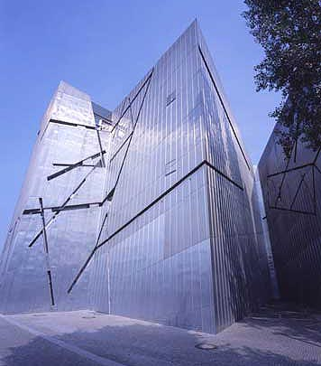 im1519681345-museo_judio[1]