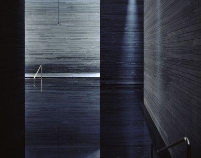 interior_termas_agua