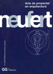 NEUFERT