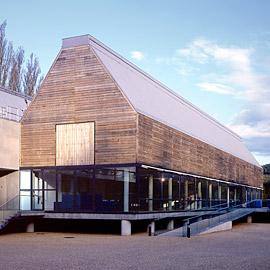 rowingMuseum_270x270[1]