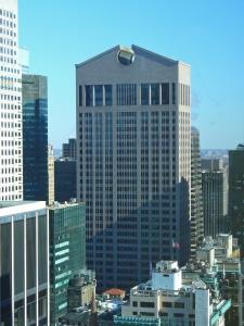 At&T Building (Nueva York)