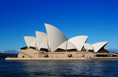 sydney_opera_house_sails_edit02