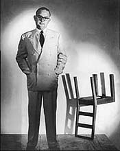 C.R. Villanueva
