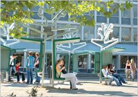 willem II college, tillburg_1