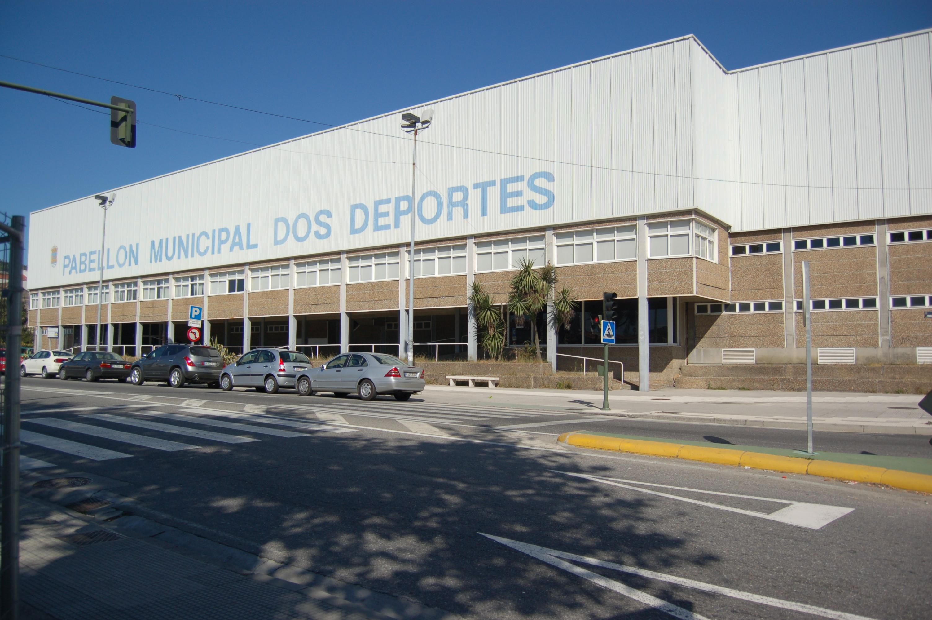Alejandro de la sota metodolog a de la ingenier a de edificaci n - Pabellon de deportes madrid ...